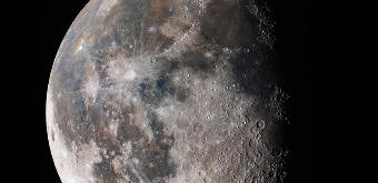 Apollo Landeplätze
