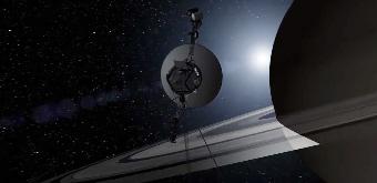 Sonden & Teleskope