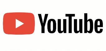 Youtube Mond Ufo